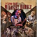 Backbeat Books The Levon Helm Midnight Ramble thumbnail
