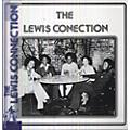 Alliance The Lewis Connection - The Lewis Connection thumbnail