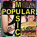 Alliance The Life - Popular Music thumbnail