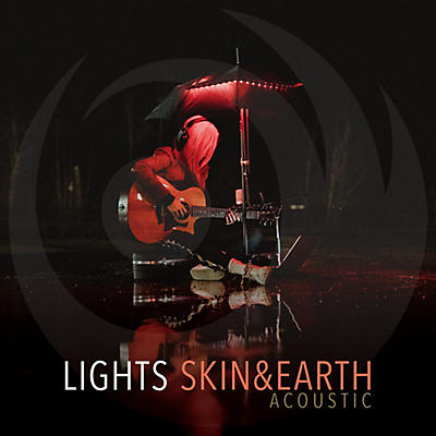 The Lights - Skin&earth Acoustic