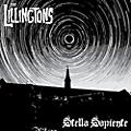 Alliance The Lillingtons - Stella Sapiente thumbnail