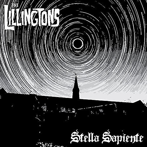 Alliance The Lillingtons - Stella Sapiente