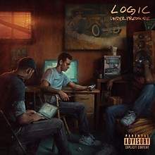 The Logic - Under Pressure