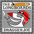 Alliance The Long Boards - Dragger Joe thumbnail