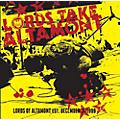Alliance The Lords of Altamont - Lords Take Altamont thumbnail