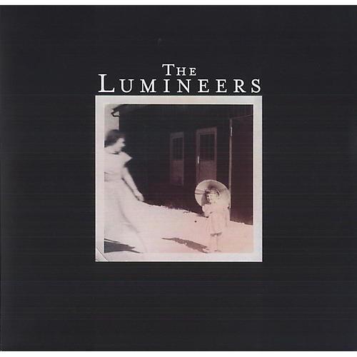 Alliance The Lumineers - Lumineers