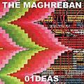 Alliance The Maghreban - 01deas thumbnail