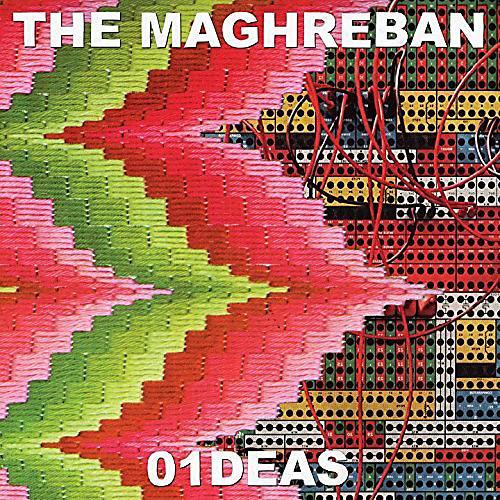The Maghreban - 01deas