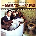 Alliance The Mamas & the Papas - If You Can Believe Your Eyes and Ears thumbnail