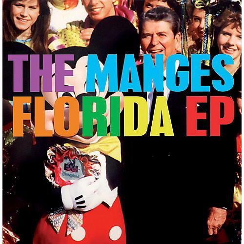 Alliance The Manges - Florida