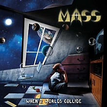 The Mass - When 2 Worlds Collide