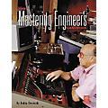 ArtistPro The Mastering Engineer's Handbook thumbnail