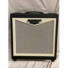 Jackson Ampworks The Mcfly Tube Guitar Combo Amp