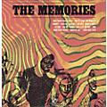 Alliance The Memories - The Memories thumbnail