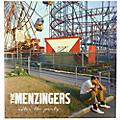 Alliance The Menzingers - After The Party: Limited Edition thumbnail