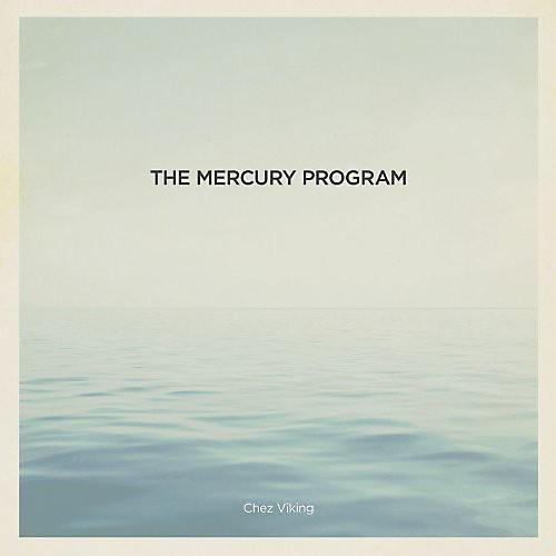 Alliance The Mercury Program - Chez Viking