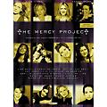 Word Music The Mercy Project Piano/Vocal/Guitar Songbook thumbnail