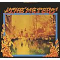 Alliance The Meters - Fire on the Bayou thumbnail