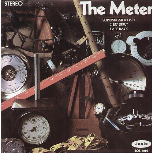 Alliance The Meters - Meters