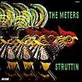 Alliance The Meters - Struttin thumbnail