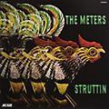 Alliance The Meters - Struttin' thumbnail