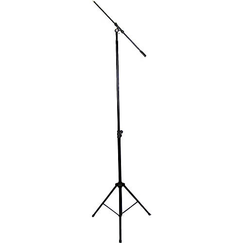SM Pro Audio The Mic Thing Stand