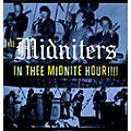 Alliance The Midniters - In Thee Midnight Hour thumbnail