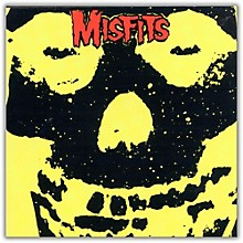 The Misfits - Collection Vinyl LP