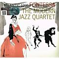 Alliance The Modern Jazz Quartet - Fontessa thumbnail
