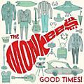 Alliance The Monkees - Good Times thumbnail