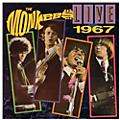 Alliance The Monkees - Live 1967  (Red) thumbnail