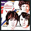 Alliance The Monkees - The Monkees Present thumbnail