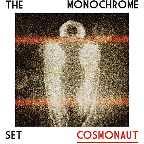 Alliance The Monochrome Set - Cosmonaut