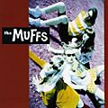 Alliance The Muffs - Big Mouth thumbnail