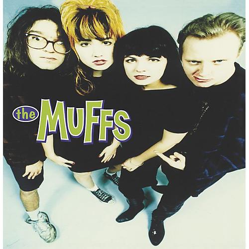 Alliance The Muffs - Muffs