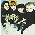 Alliance The Muffs - Muffs thumbnail