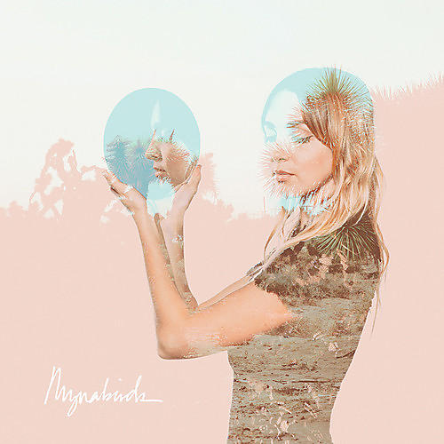 Alliance The Mynabirds - Lovers Know