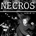 Alliance The Necros - Live in '85 thumbnail