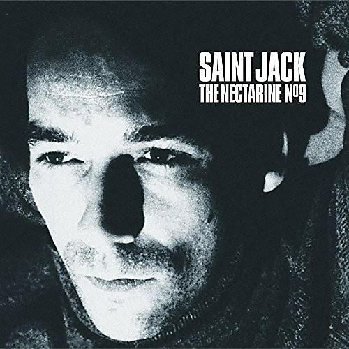 Alliance The Nectarine No.9 - Saint Jack