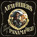 Alliance The New Riders of the Purple Sage - The Adventures Of Panama Red [Color Disc] thumbnail