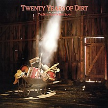 The Nitty Gritty Dirt Band - Twenty Years of Dirt: Best of Nitty Gritty Dirt