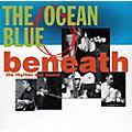 Alliance The Ocean Blue - Beneath the Rhythm & Sound thumbnail