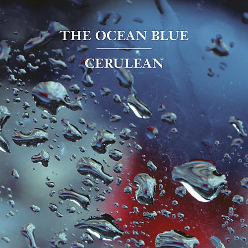 Alliance The Ocean Blue - Cerulean