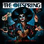 Universal Music Group The Offspring - Let The Bad Times Roll [LP]