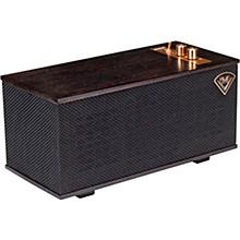 Klipsch The One Bluetooth Speaker