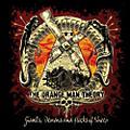 Alliance The Orange Man Theory - Giants Demons & Flocks of Sheep thumbnail