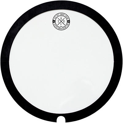 "Big Fat Snare Drum The Original Big Fat Snare Drum 14"""