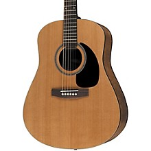 Open Box Seagull The Original S6 Acoustic Guitar