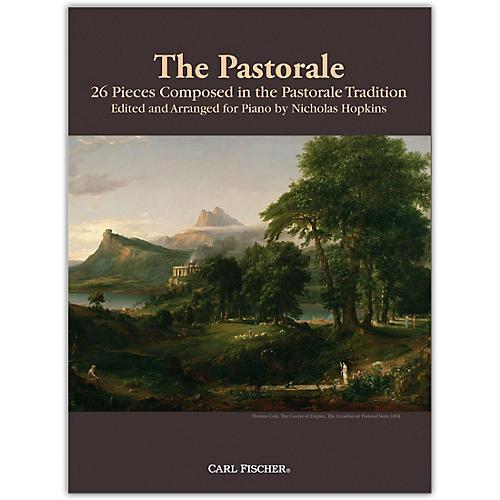 Carl Fischer The Pastorale