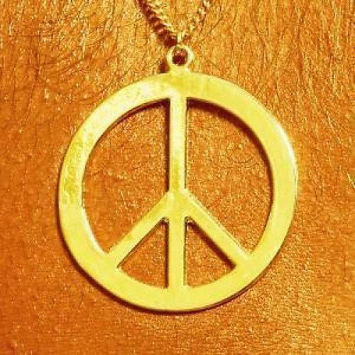 Alliance The Peace - Money